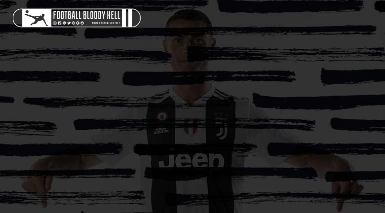 From Calciopoli to signing Ronaldo | Juventus' rise from the