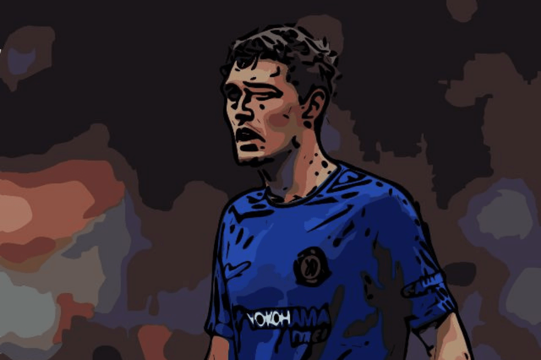 Andreas-Christensen-Nathan-Ake-Chelsea-Tactical-Analysis-Statistics