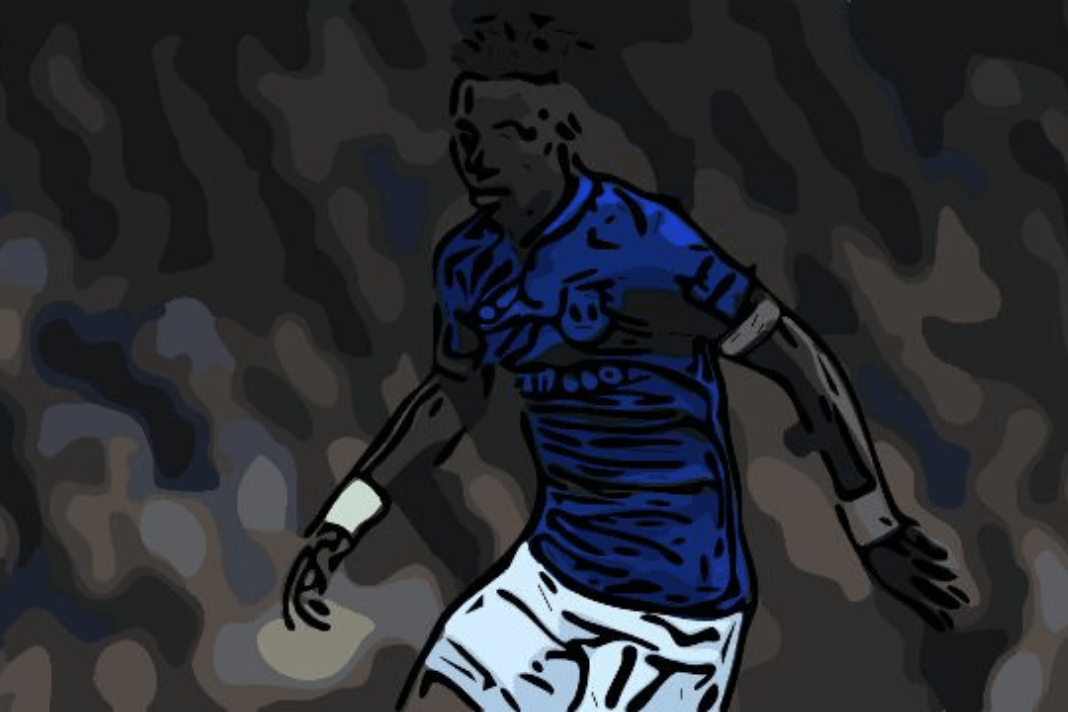 Manchester-City-Idrissa-Gueye-Everton-Tactical-Analysis-Statistics