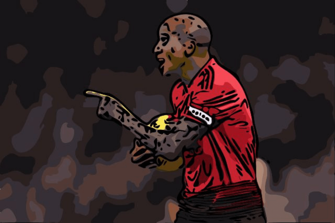 Ashley-Young-Manchester-United-Contract-Twitter-Fans
