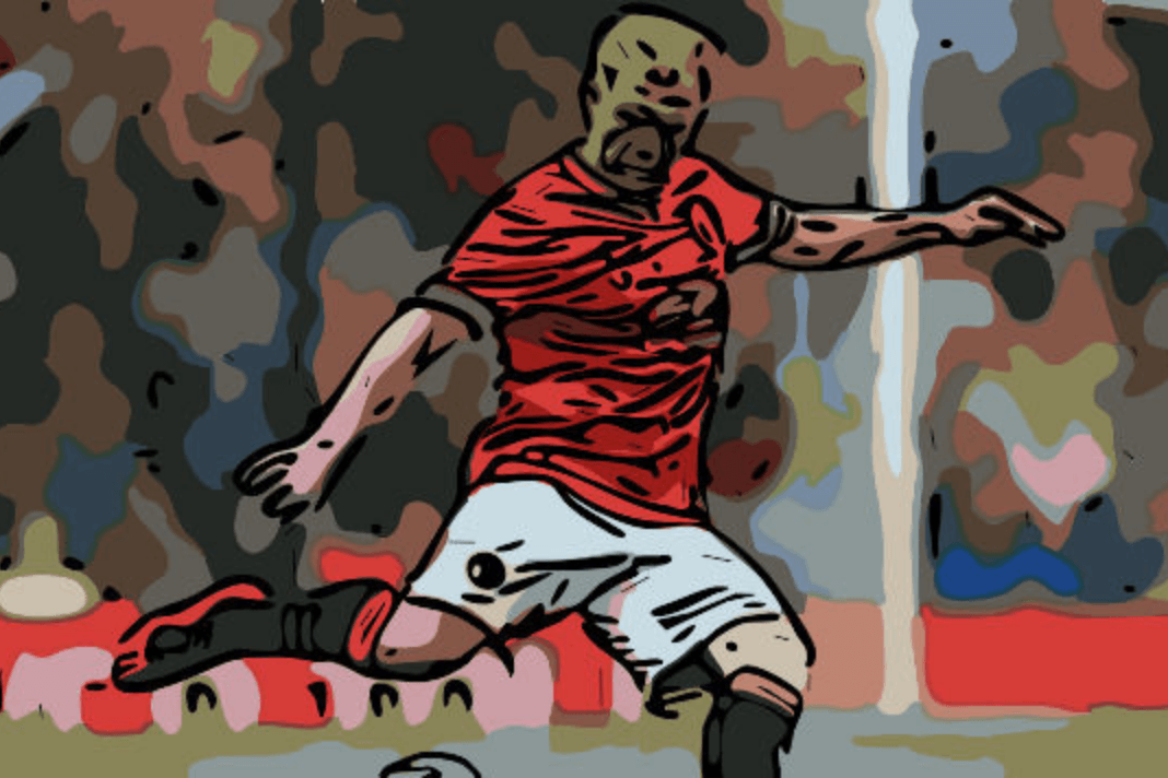 Paul-Scholes-Manchester-United-Oldham-Athletic-Twitter-Fans