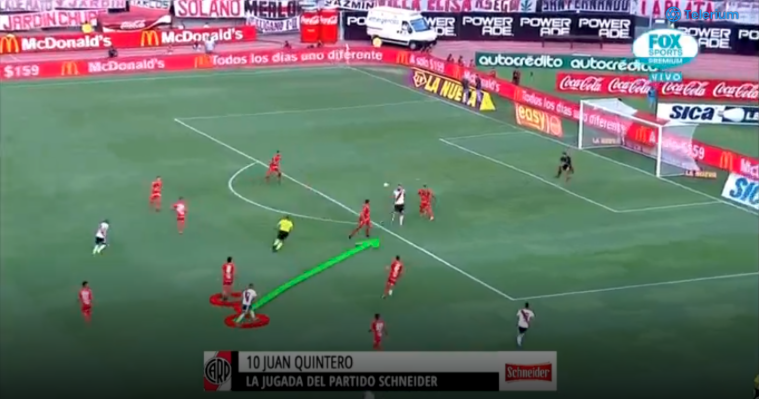 river-plate-san-martin-de-tucuman-super-liga-argentina-tactical-analysis