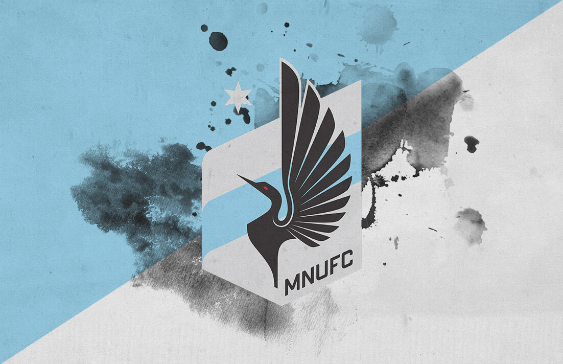 Minnesota United MLS Tactical Analysis Statistics