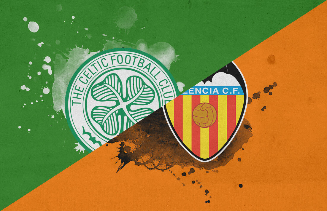 Celtic-Valencia-UEFA-Europa-League-Tactical-Analysis-Statistics