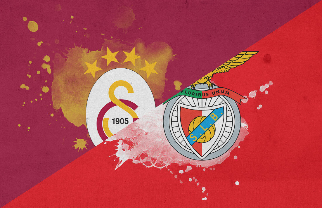Galatasaray-Benfica-UEFA-Europa-League-Tactical-Analysis-Statistics