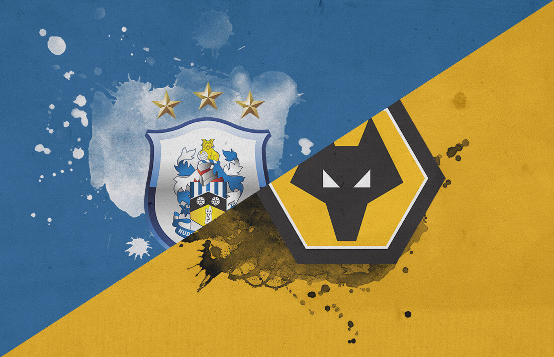 Huddersfield-Wolves-Premier-League-Tactical-Analysis-Statistics