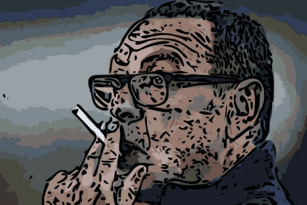 Funny-Football-News-FA-Cup-Chelsea-Manchester-United-Sarri
