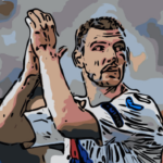 Borna-Barisic-Andy-Halliday-Rangers-Tactical-Analysis-Statistics