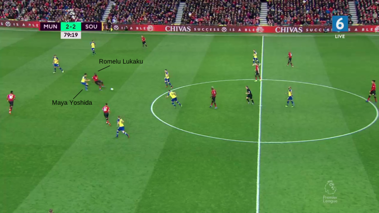 manchester-united-southampton-premier-league-tactical-analysis-statistics
