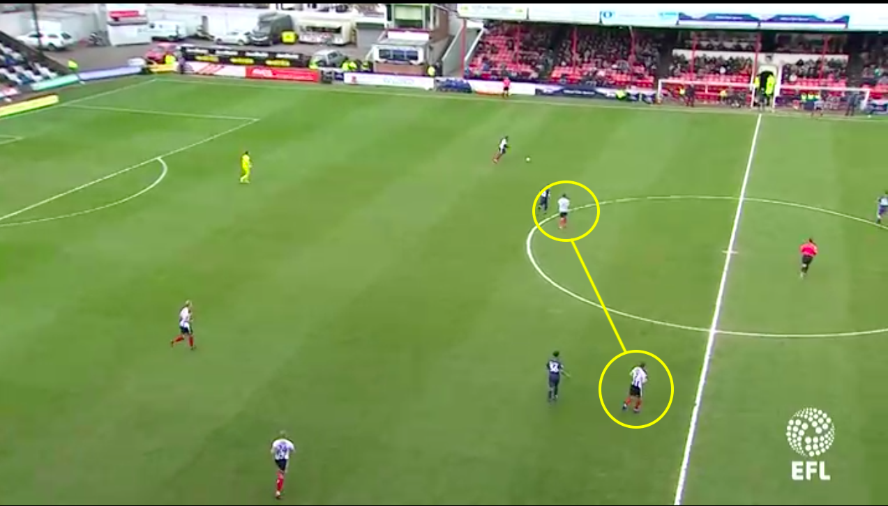 grimsby-town-vs-bury-fc-tactical-analysis-statistics