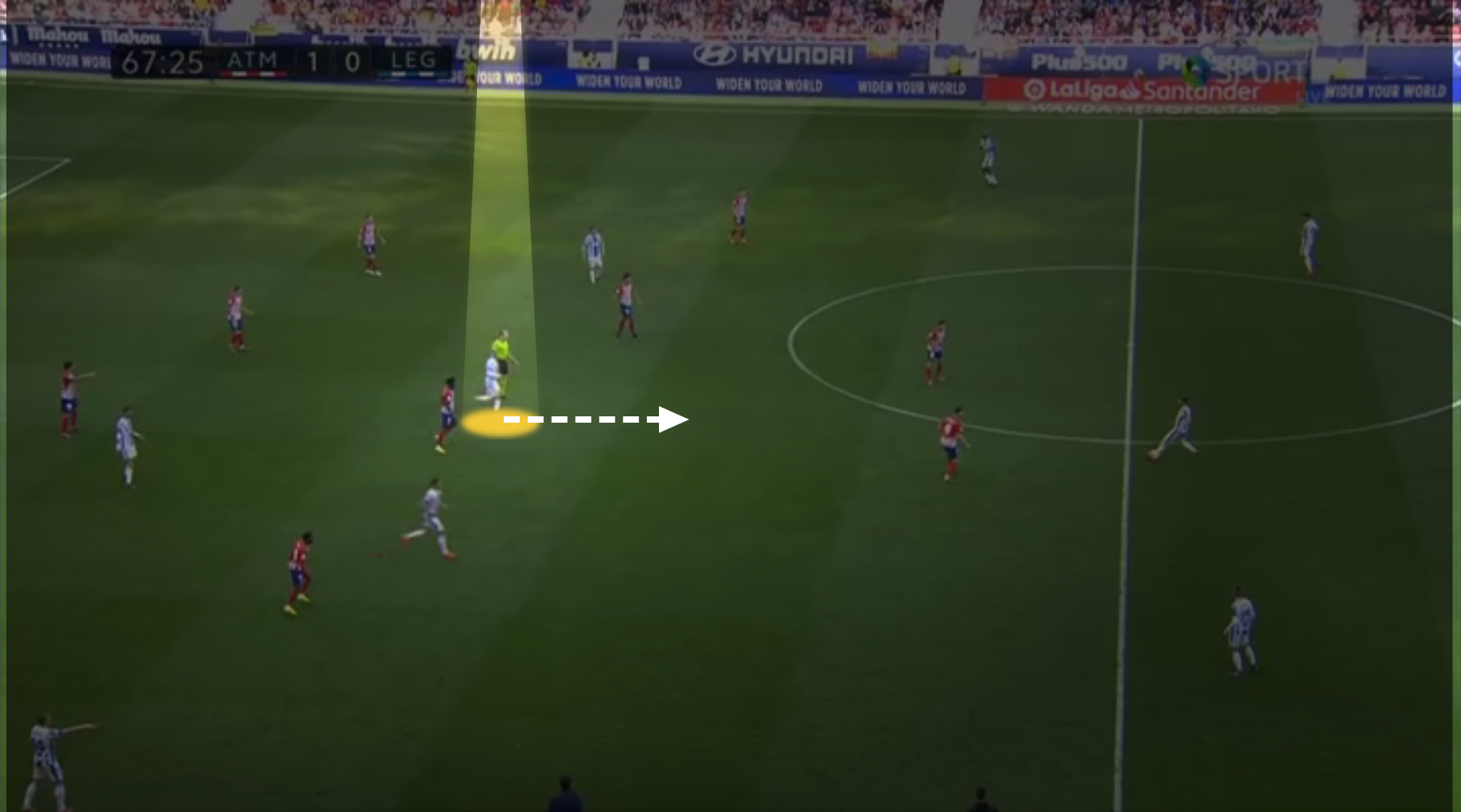 atletico-madrid-leganes-la-liga-tactical-analysis-statistics