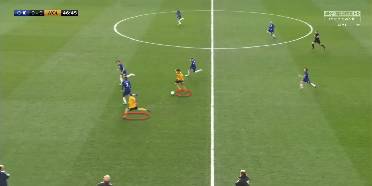 chelsea-wolves-premier-league-tactical-analysis-statistics