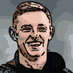 Sean-Longstaff-Newcastle-United-Tactical-Analysis-Analysis-Statistics