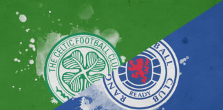 Scottish Premiership 2018/19: Celtic vs Rangers Tactical Analysis Statistics
