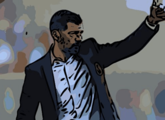 Sergio Conceicao Porto Tactical Analysis Statistics