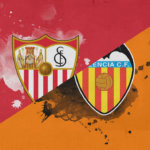 La Liga 2018/19: Sevilla vs Valencia Tactical Analysis Statistics