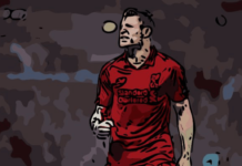 James Milner Liverpool Tactical Analysis Analysis Statistics
