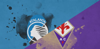 Coppa Italia 2018/19 Tactical Analysis: Atalanta vs Fiorentina