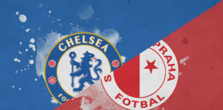 Chelsea Slavia Prague Europa League 2018/19 tactical analysis