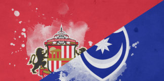 EFL League One 2018/19 Tactical Preview: Sunderland vs Portsmouth