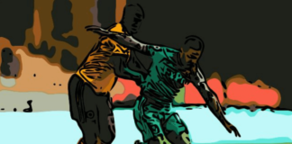 Watford Wolves Tactical Preview Tactical Analysis Analysis Statistics