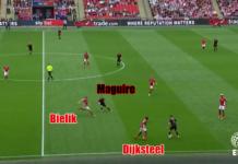League One Play-Off 2018/19 Tactical Analysis: Charlton Athletic vs Sunderland