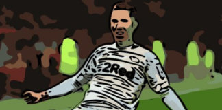 Premier League 2018/19 Tactical Analysis: Harry Wilson at Liverpool