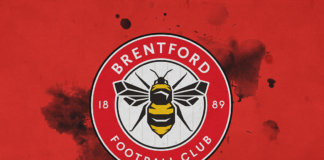 Brentford 2019/20: Season preview - scout report - tactical analysis tactics