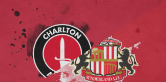 EFL League One 2018/19 Tactical Preview: Charlton vs Sunderland