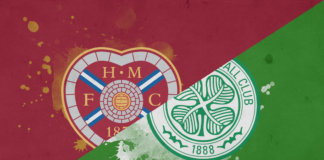 Scottish Cup 2018/19 Tactical Preview Statistics: Hearts vs Celtic