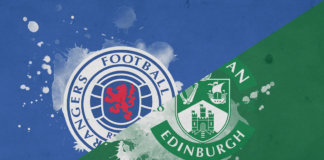 Rangers-Hibernian-Scottish Premiership-Tactical Analysis-Analysis