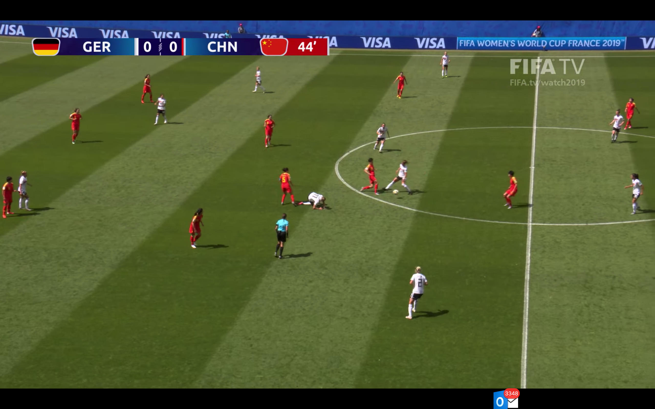 south-africa-china-fifa-womens-world-cup-tactical-analysis-analysis