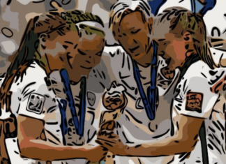 story-of-fifa-womens-world-cup-part-3-2010s