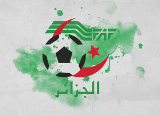 Africa Cup of Nations 2019: Algeria vs Nigeria - tactical preview tactics