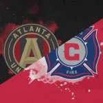 MLS 2019 Tactical Analysis: Atlanta United vs Chicago Fire
