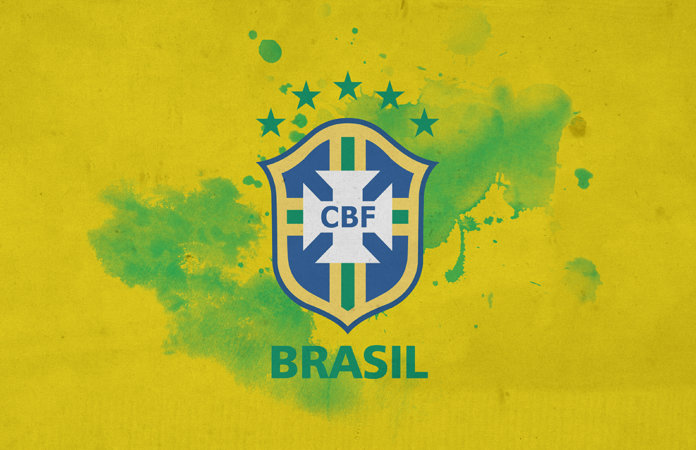 Copa América 2019 Tactical Preview: Brazil