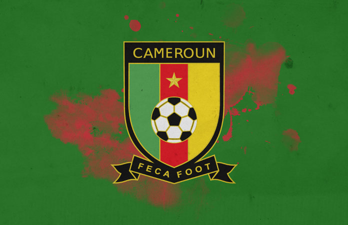 African Cup of Nations 2019 Tactical Analysis: Cameroon