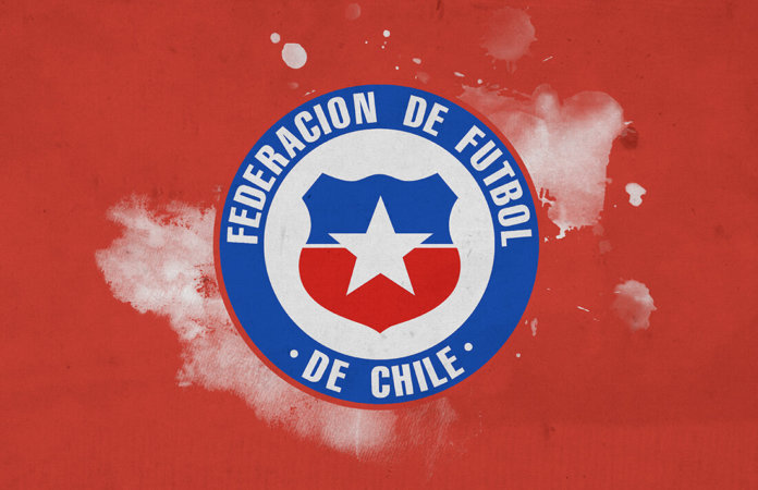 Copa America 2019 Tactical Analysis: Chile
