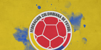 Copa América 2019 Tactical Analysis Preview: Colombia