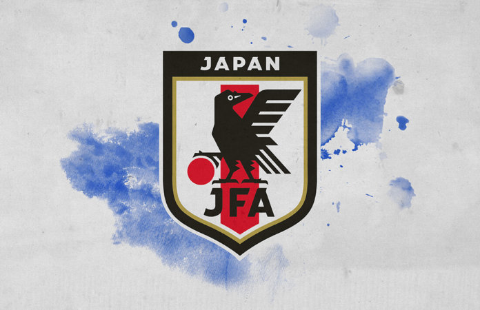 Copa America 2019 Tactical Analysis Preview: Japan