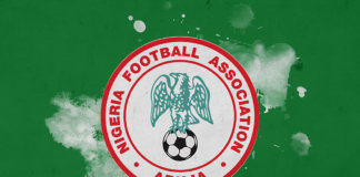 Africa Cup of Nations 2019 Tactical Analysis Preview: Nigeria
