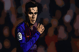 Why Liverpool should jump at the chance of resigning Philippe Coutinho