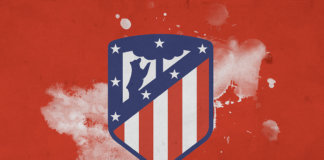 Atletico Madrid 2019/20 : Season Preview - Scout Report-Tactical analysis-tactics