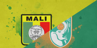 Africa Cup of Nations 2019: Mali vs Cote d'Ivoire – tactical analysis