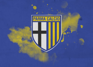 Parma 2019/20: tactical analysis tactics