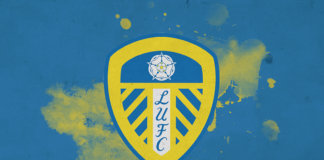 Leeds United 2019/20: Season Preview – scout report tactical analysis tactics