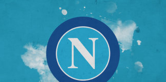 Napoli 2019/20: Season Preview - scout report - tactical analysis tactics