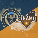 MLS 2019: Philadelphia Union vs Houston Dynamos - tactical analysis tactics