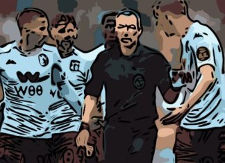 Manchester City and Liverpool are set to slug it out yet again in another fascinating heavyweight encounter at the summit of the Premier League, but the free-for-all for survival at the bottom of the table will every bit as enthralling. Before the season commenced, many tipped newly promoted Norwich City and Sheffield United to be sent straight back down to the Championship. Others believed Newcastle United's appointment of Steve Bruce would be the catalyst for their demise, or that Aston Villa's summer recruitment policy was all too similar to that of relegated Fulham last season. The opening games of the season have all but proved those doubters wrong though, and blown the race for survival wide open – it would take a brave man to place a big-money bet any club to be relegated this season. Chris Wilder's Sheffield United have had perhaps the most unanticipated start of any Premier League this season. The South Yorkshire club ended game week four inside the top ten – something even the most avid Blades fan could've only dreamt of before the season began. Wilder's summer signings were almost exclusively players from the Championship and below, begging the question of whether his squad would have the quality to compete in the Premier League. But the fluid attacking football Wilder instilled last season has been seamlessly transferred to the Premier League, with United yet to draw a blank in front of goal so far. They showed their grit and determination with an 88th-minute equaliser against Bournemouth on the opening day, and showed they wouldn't roll over against the big teams as they battled back from 2-0 down against Chelsea on Saturday. If they continue to score goals and pick up points, they may avoid the relegation scrap altogether come the end of the season. Last season's Championship winners Norwich City returned to the top flight of English football after three years, and their young squad have also shown a commendable intent to play attractive football. Daniel Farke's side were picked apart by Liverpool in a harsh welcome to the league on the opening day, but since then they have shown they have the ability to score goals at the top level. The Canaries were rampant in a 3-1 win over Newcastle United at Carrow Road, but were bitterly unlucky to lose to Chelsea despite scoring twice. Finnish striker Teemu Pukki has already scored five times this season, and his form and fitness will no doubt directly correlate with Norwich's success this season. If his goals can continue to earn his side victories over fellow relegation rivals such as Newcastle, Norwich will have every chance of remaining in the division. Newcastle themselves started the season poorly under Bruce, and after their woeful display at Norwich they looked to be favourites for the drop. They responded in terrific fashion though, with well-earned 1-0 away win at Tottenham, followed by a battling draw with Watford. It not only put the Magpie's first points on the board, but it showed the players were willing to buy into Bruce's system and ideas. The former Sunderland manager may not be the long-term solution for Newcastle United, but his experience in keeping sides in the Premier League will be vital to their survival. If record-signing Joelinton can consistently play like he did against Spurs, the St. James' Park club will certainly have the firepower to survive this season. Of the three promoted teams, Aston Villa's supporters will perhaps be the most concerned. Villa were defensively terrific for 70 minutes of their opening day game against Tottenham, but three late goals meant they left North London with nothing. Dean Smith's side have also lost to Bournemouth and Crystal Palace in their opening four games, despite positive performances – the latter defeat coming amid VAR controversy that could've seen Villa earn a point. A well-deserved 2-0 win over Everton means Villa have some reward for their good displays, but like any team in a relegation scrap, they will need to see out games more efficiently – as well as some luck. Their heavy summer recruitment means they have a much deeper squad than some of their rivals, and this may not come into play until the latter stages of the season. South coast sides Brighton and Southampton were both expected to struggle this season too, but their players seem to have bought into their respective managers' systems. Graham Potter's insistence to play two strikers at Brighton looked effective against Watford on the opening day, and will cause problems for teams in the bottom half. Ralph Hassenhuttl has had a summer to mould his Southampton side into his own, and his energetic high-pressing style caused Liverpool problems before they fought back to draw against Manchester United with 10 men If his side continues to pick up points against the big teams, the Austrian will be able to steer the club clear of the relegation zone. With the newly promoted sides playing such confident football, and last season's struggler's improving, this seasons relegation battle will include more teams than ever. With mid-table teams like Watford and Bournemouth likely to be dragged into the dogfight, this season may be one of the most entertaining yet – at both ends of the table.