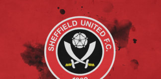 Sheffield United 2019/20: Impressive Premier League start - scout report tactics